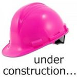 HP-under-construction-e1427454871971